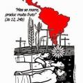 RISCOS DA CRISE E OS DESAFIOS PARA O POVO DO BRASIL E PARA AS CEBs por Waldir José BohnGass