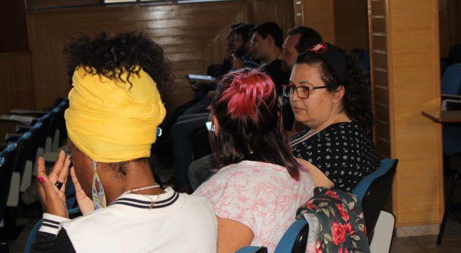Plenária: Pluralismo – Ecumenismo e  Diálogo Inter-religioso