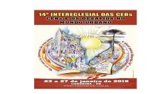 As CEBs e a Iniciação à Vida Cristã 55ª Assembléia da CNBB +Giovane Pereira de Melo Referencial das CEBs na CNBB