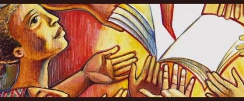 O empobrecimento da teologia. Artigo do teólogo José MaríaCastillo