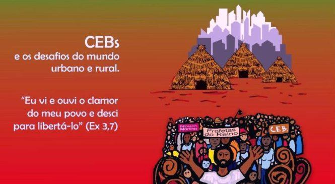 Carta do 14º Encontro Regional das CEBs de Mato Grosso