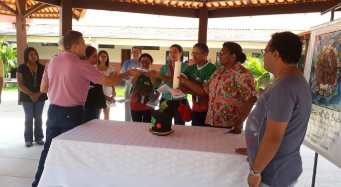 Corresponsável na missão, laicato em Mato Grosso quer ser ouvido pelo clero