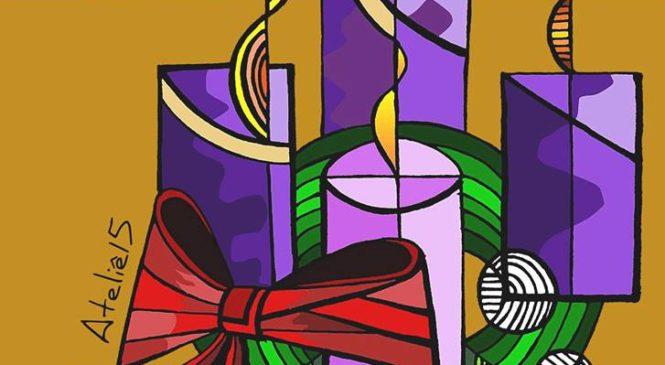 Uma profecia de Natal: o 14o Intereclesial de CEBs. Marcelo Barros