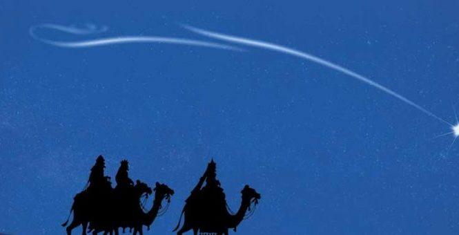 Natal: em noite escura, seguir por outro caminho. Frei Gilvander Moreira
