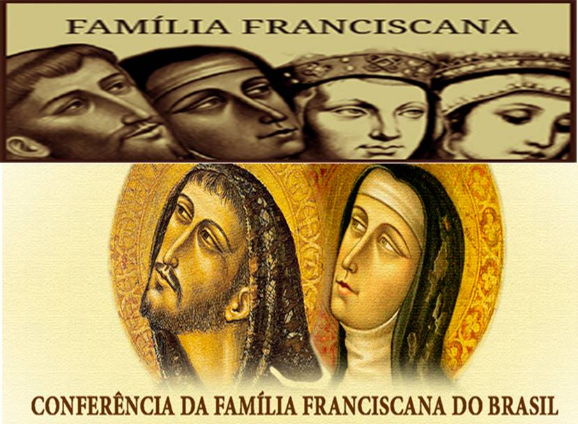 Mensagem da Conferência da Família Franciscana do Brasil ao 14° Intereclesial das CEBs