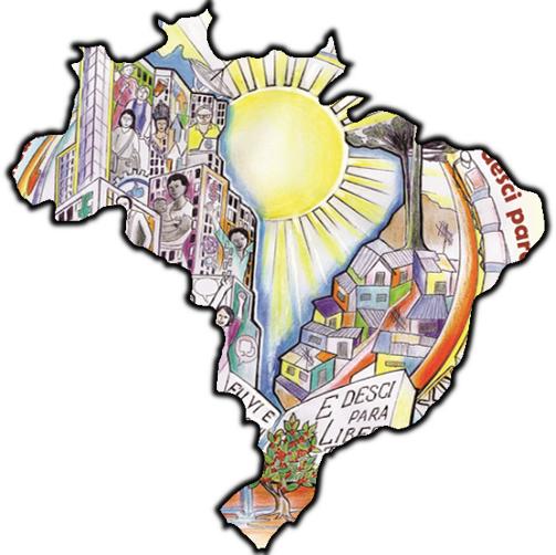 Carta do 14º Intereclesial de CEBs do Brasil
