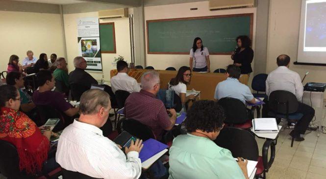 Fórum das Pastorais Sociais reflete sobre as necessárias mudanças estruturais no país.