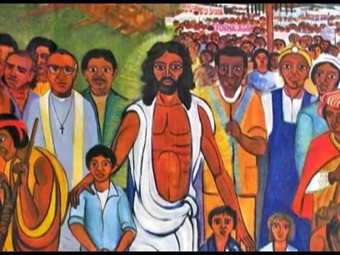 Transfigurar o nosso olhar: Ver no rosto do outro, o Rosto de Jesus.