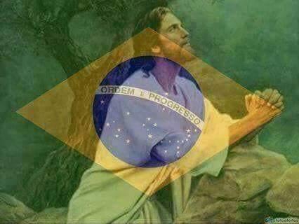 Uma Igreja pascal e a construção de um Brasil mais justo. Considerações sobre a  57° Assembléia Geral da CNBB. Marcelo Barros
