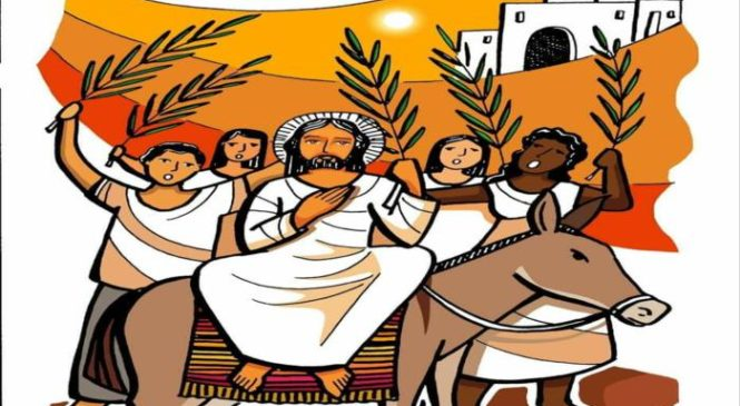 Jesus de Nazaré: Profecia  e Opção Pelos  Pobres