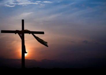Tempo de Páscoa, passagem da morte para a Vida  Pe. Nelito Dornelas