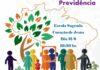 Reforma da Previdência em debate: CEBs, Conselho de Leigos e Pastorais promovem evento em Rondonópolis/MT