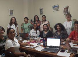 Uma Igreja que gera encontros na Pan-Amazônia para além das fronteiras