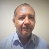 """""""O mundo não tem fronteiras, nós as colocamos"""", entrevista com o Padre Andrés Arcila"""