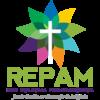 Comunicado da REPAM exige o fim da grave situação na Amazônia.