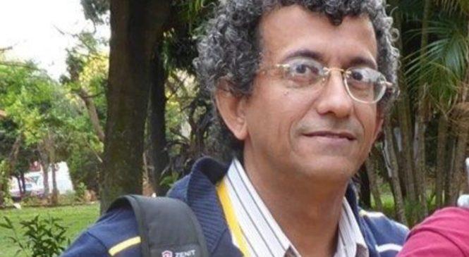 O sociólogo, o padre e o ex-seminarista, múltiplos olhares para os desafios da formação presbiteral. Celso Pinto Carias.