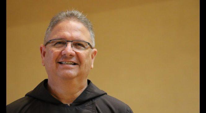 """""""O que o povo warao mais pede é uma inculturação do Evangelho"""". Entrevista com Dom Ernesto Romero, bispo de Tucupita, Venezuela."""