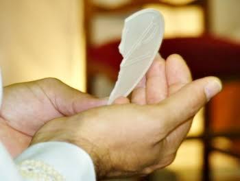 Novo jeito de ser padre. Marcelo Barros