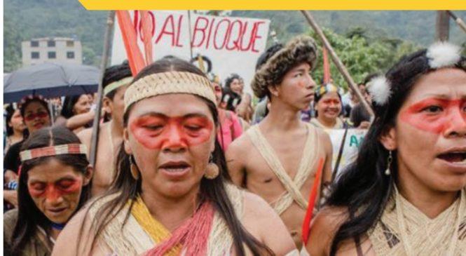 40 DIAS PELO RIO: NAVEGANDO JUNTOS A BOA NOVA DE DEUS A CAMINHO DO SINODO AMAZÔNICO  DIA 14 de NAVEGAÇÃO