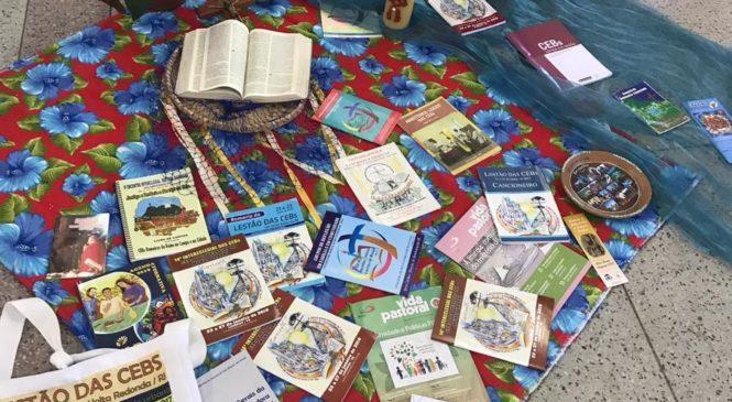 Textos proféticos iluminam seminário do Leste 1, na Baixada Fluminense