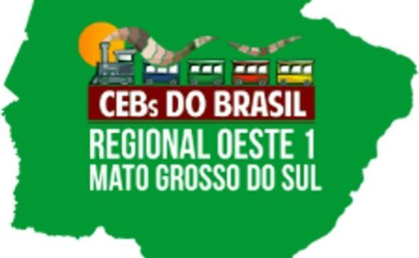 CEBs/Mato Grosso do Sul emitem nota de apoio ao Sínodo e ao papa Francisco