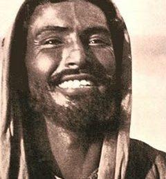 Jesus Cristo: um desconhecido