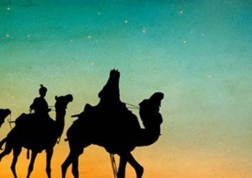 Há um caminho que leva seguramente ao Messias e uma orientação fundamental: o caminho é o dos pobres e a orientação fundamental é o evangelho de Jesus de Nazaré. Thiago de França