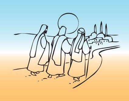 4ª Carta às Comunidades: As CEBs em tempos de pandemia da COVID-19