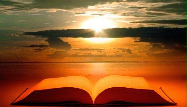 Reflexões da Palavra | 32º Domingo do Tempo Comum | Ano A