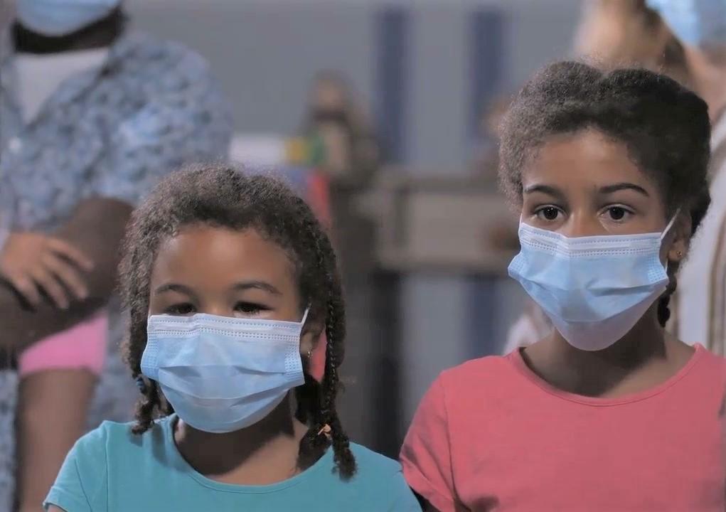 CEBs e seus desafios pós-pandemia.