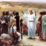 Reflexões da Palavra | 2º Domingo da Páscoa – Ano B