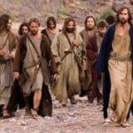 Reflexões da Palavra | 3º Domingo da Páscoa – Ano B