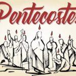 Reflexões da Palavra   Solenidade de Pentecostes – Ano B