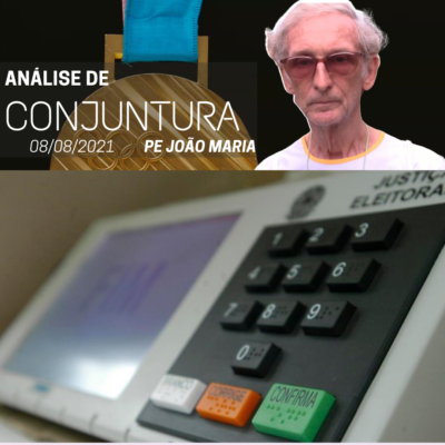 Jogos Olímpicos e o futuro do povo brasileiro