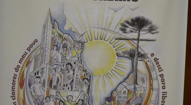 Plenária Movimentos e Organizações Sociais e Populares