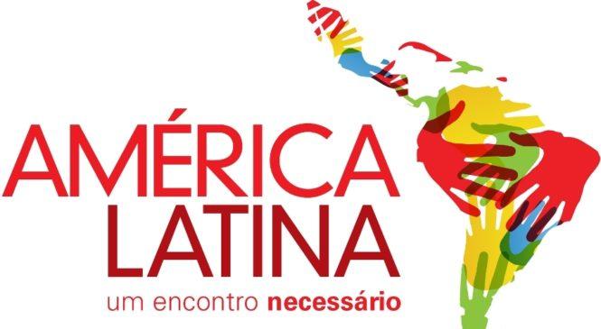 Latino Americana