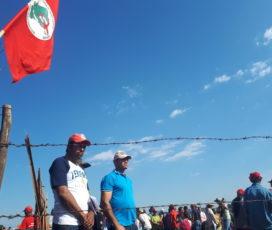 31ª Romaria da Terra do Paraná: É Urgente a Superação da Violência no Campo
