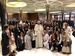 NOVOS CAMINHOS DE CONVERSÃO. SINODAL O modus vivendi et operandi da Igreja na Amazônia.  Agenor Brighenti