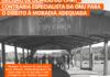 CPT, Repam e CNBB O2 lançam Nota Pública contra despejo de famílias em MT