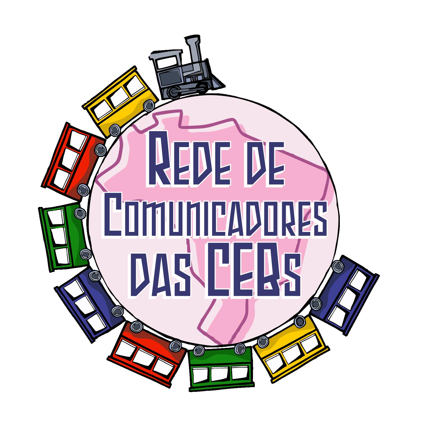 Rede de Comunicadores das CEBs: por uma comunicação popular que gere vida!