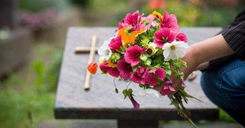 Finados – Reflexões sobre a morte e o morrer!