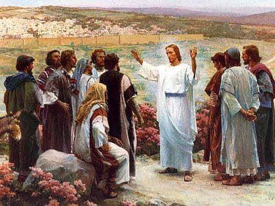 Reflexões da Palavra   2º Domingo da Páscoa – Ano B