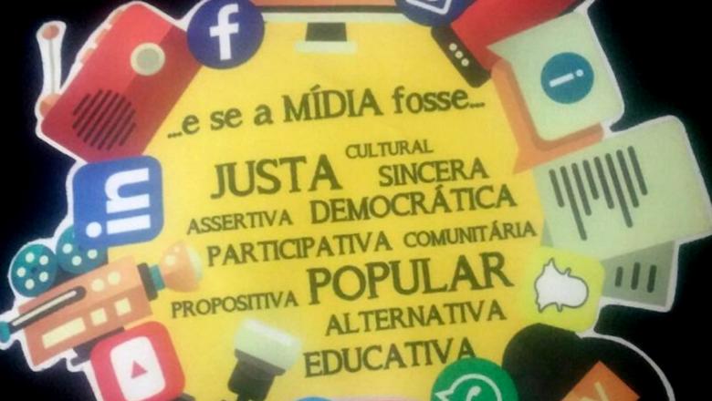 """Dom Mol: """"Na Igreja do Brasil, a comunicação, ela não deve ser neutra""""."""