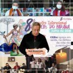 8º Intereclesial das CEBs Sul 2- Mensagem de Dom Manoel João Francisco