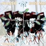 PAI-NOSSO DOS MIGRANTES